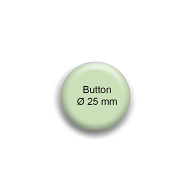 IBP-Schollenberger Button 25mm